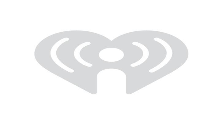 Len Kasten Biography Interviews Coast To Coast Am