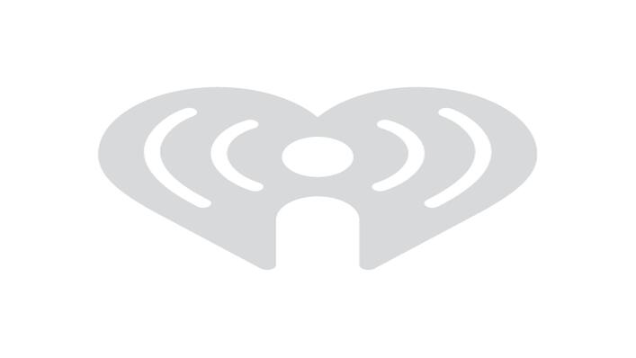 Coast Insider Live Chat with Linda Godfrey