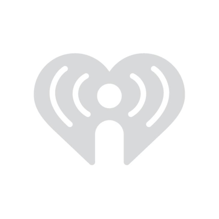Coin Claims Reignite Shroud Debate