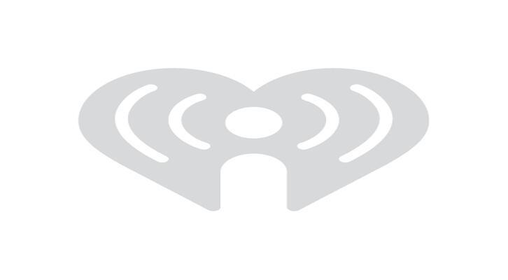 Robert Bigelow Talks UFOs on '60 Minutes'