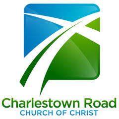 Charlestown Road church of Christ