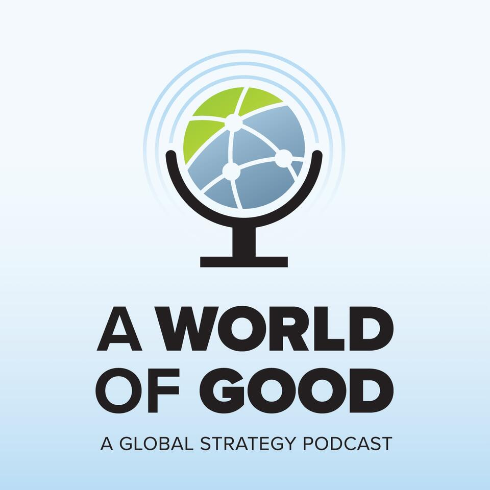 A World of Good