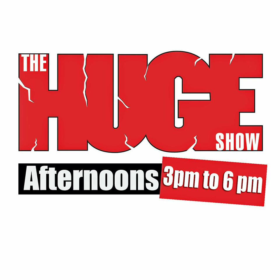 THE HUGE SHOW