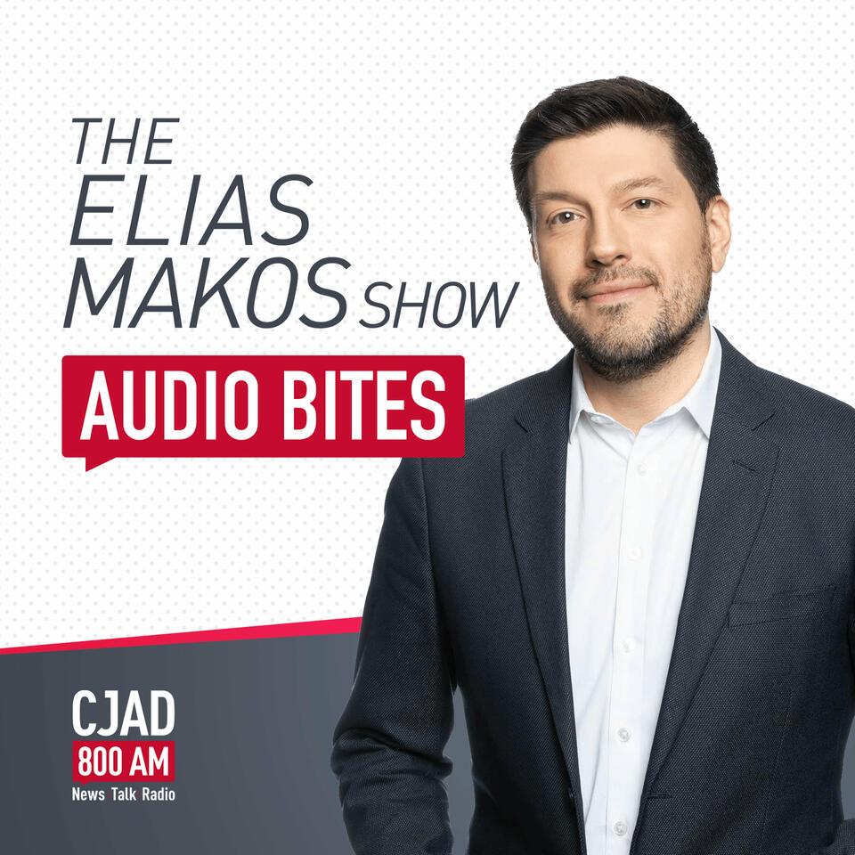Elias Makos