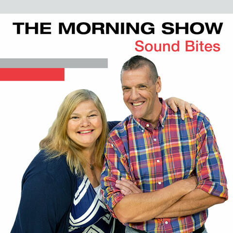 The Morning Show - Newstalk 1290 Sound Bites