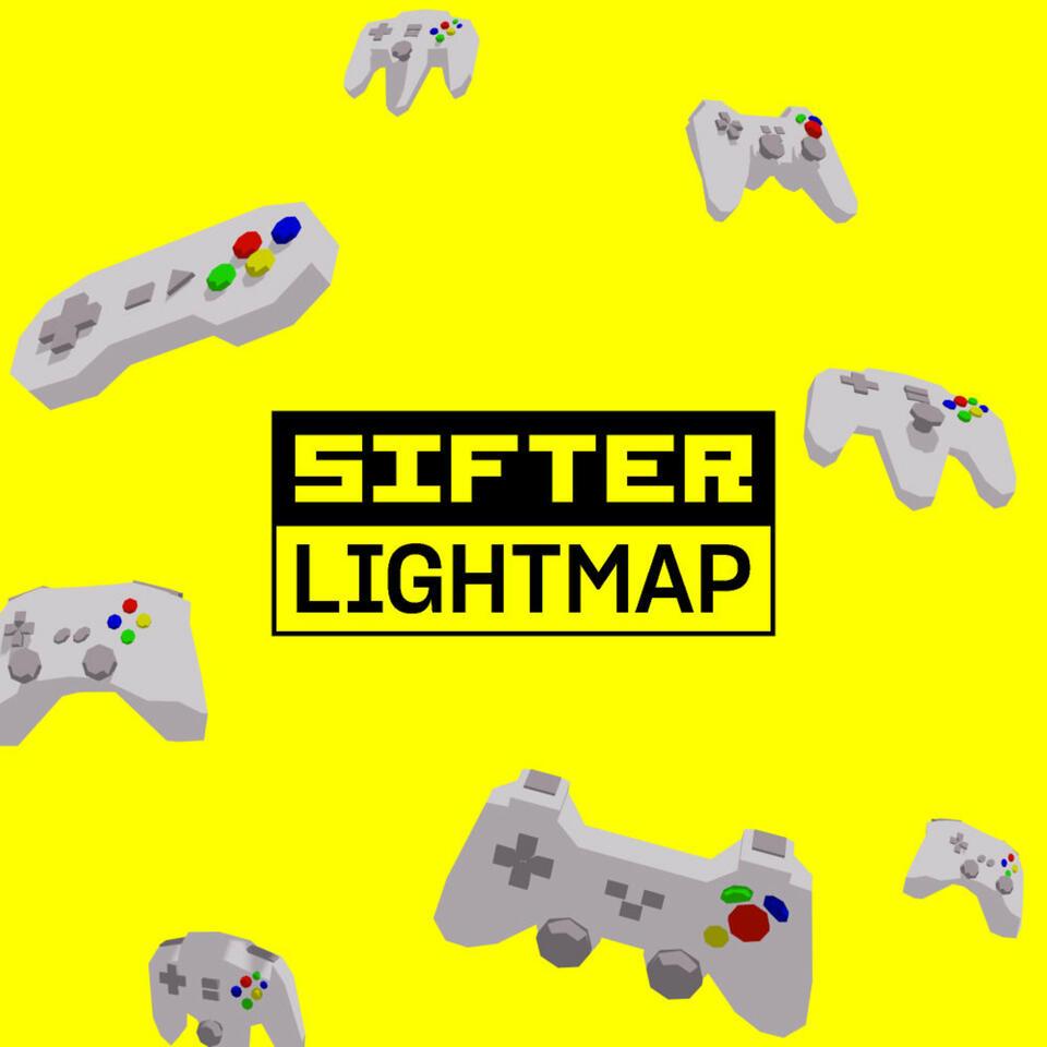 Lightmap