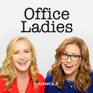 Office Ladies . ' - ' . Office Ladies