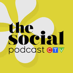The Social Podcast