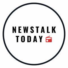 The Evan Solomon Show
