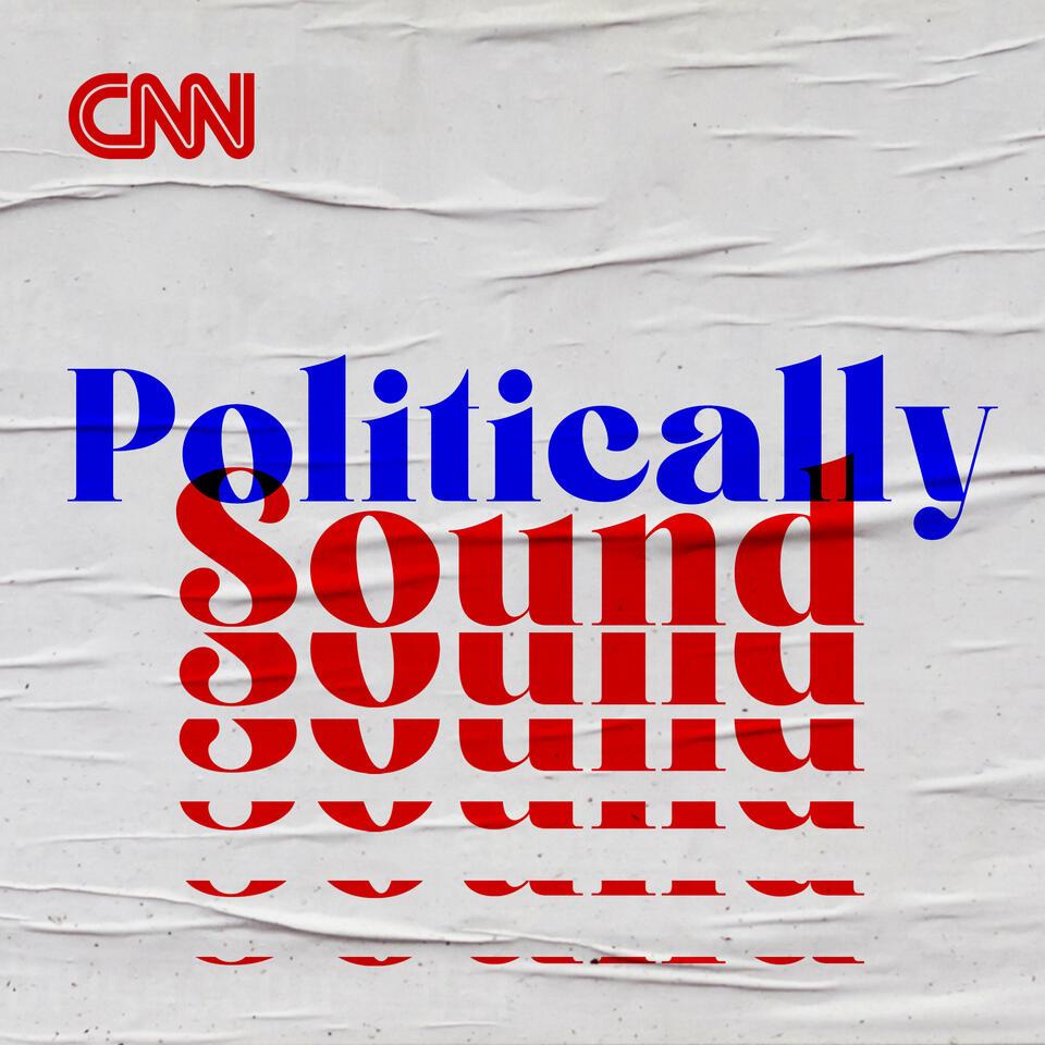Politically Sound