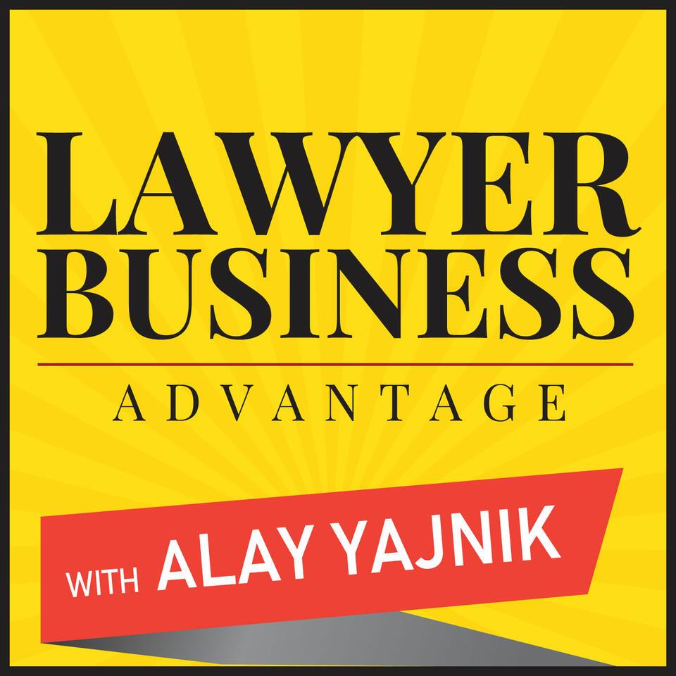 Lawyer Business Advantage