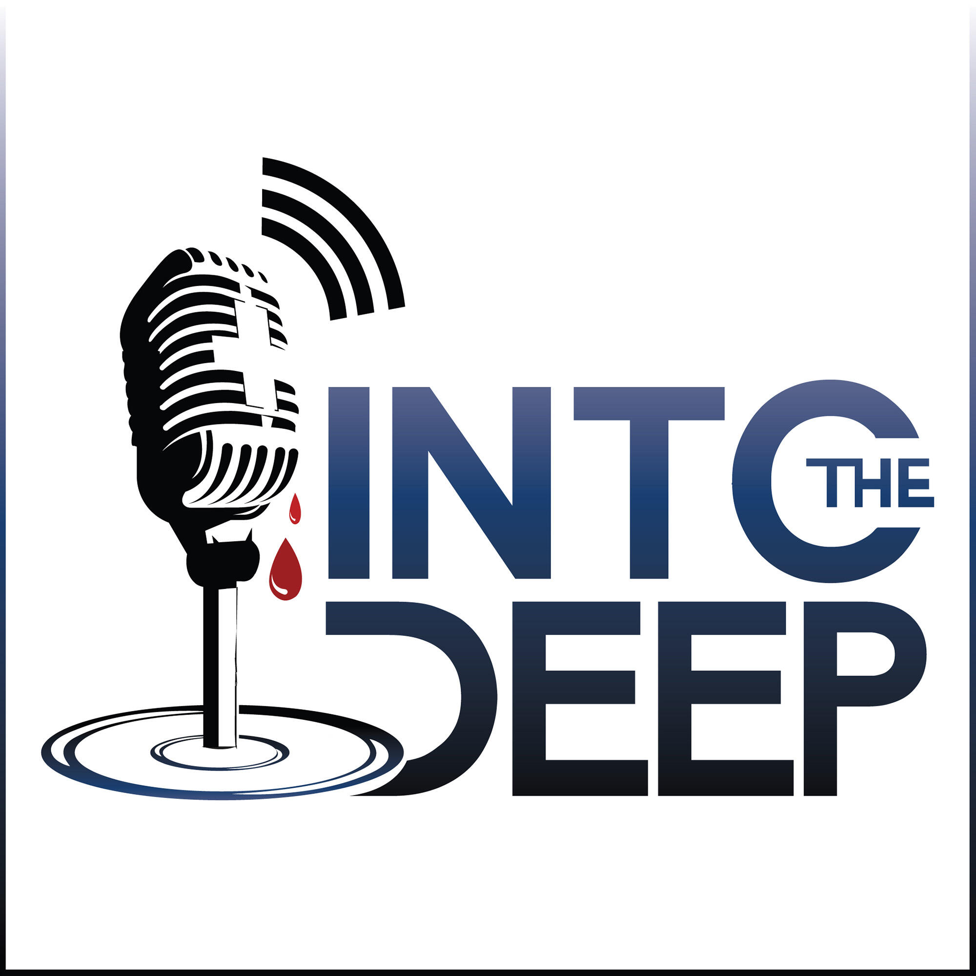 Into the Deep Podcast