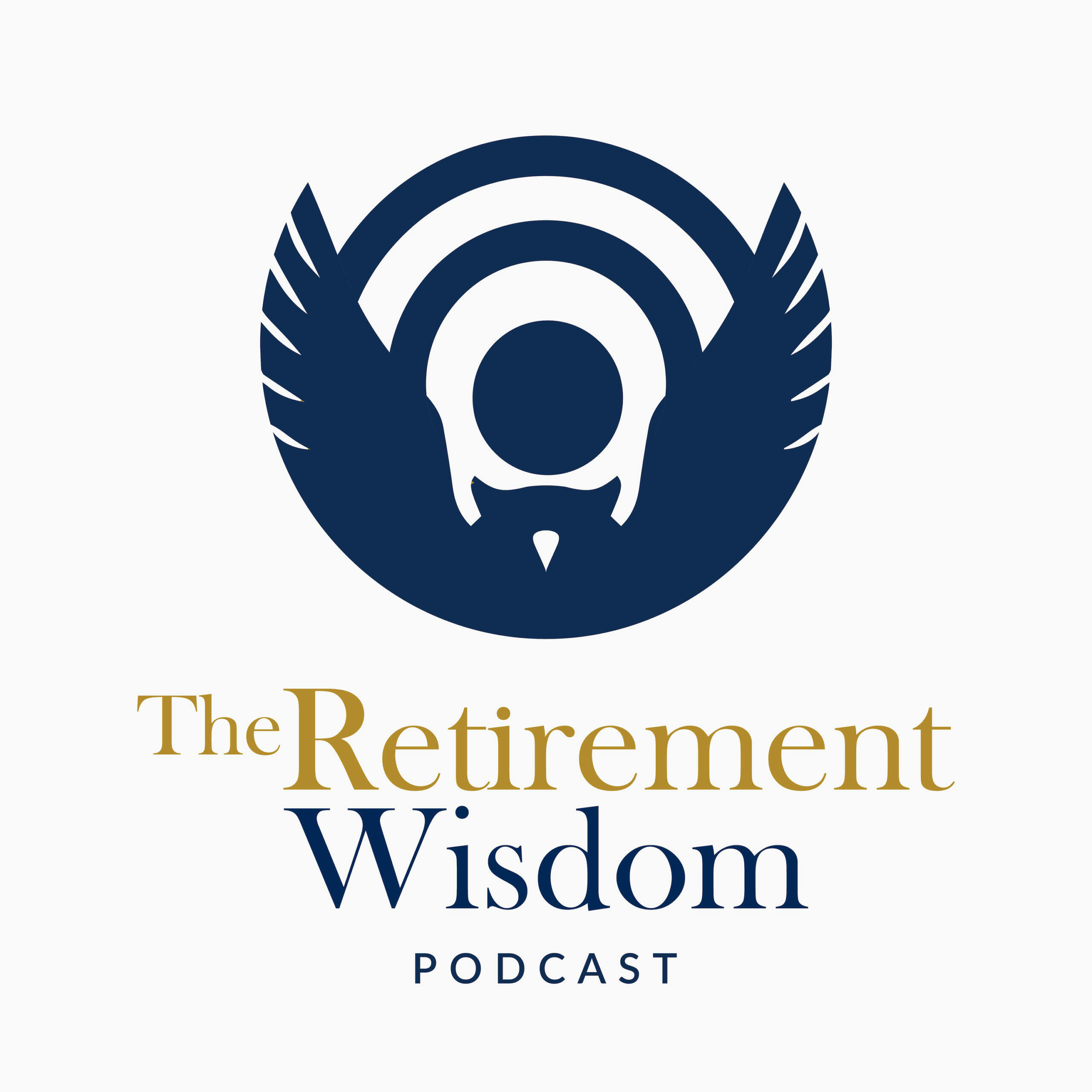The Retirement Wisdom Podcast