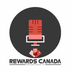 Rewards Canada Podcast