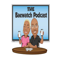 Listen to the The BaeWatch Podcast – The Spann Report