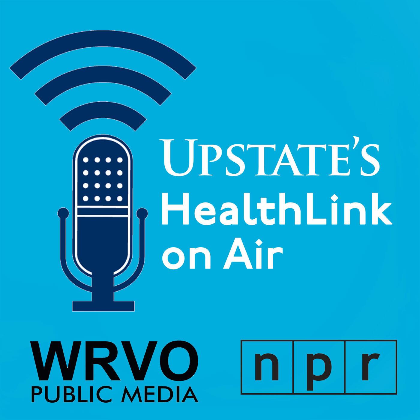 HealthLink On Air