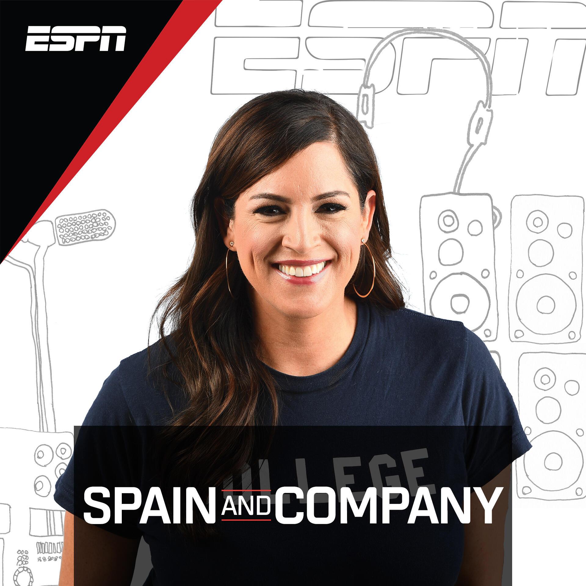 Spain and Company