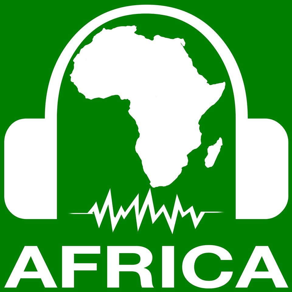 Africa Radio Stations