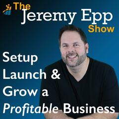 The Jeremy Epp Show