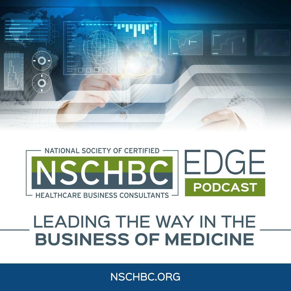 NSCHBC Edge Podcast