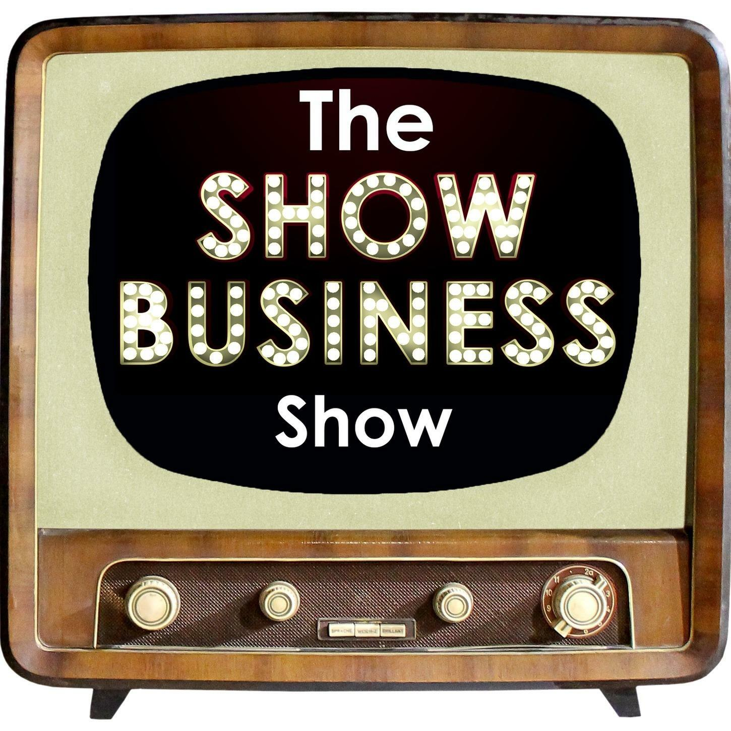 The Show Business Show