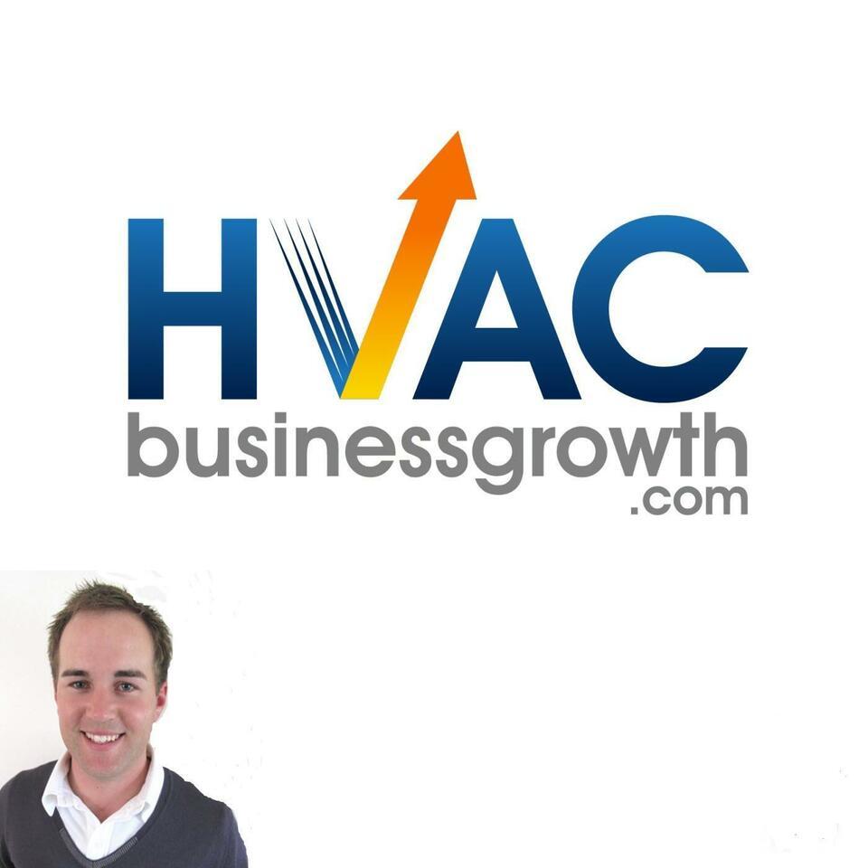 HVAC Business Growth