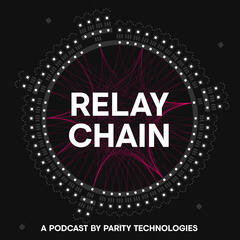 Relay Chain