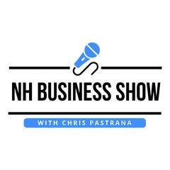 NH Business Show