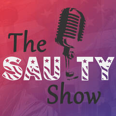 The Saulty Show