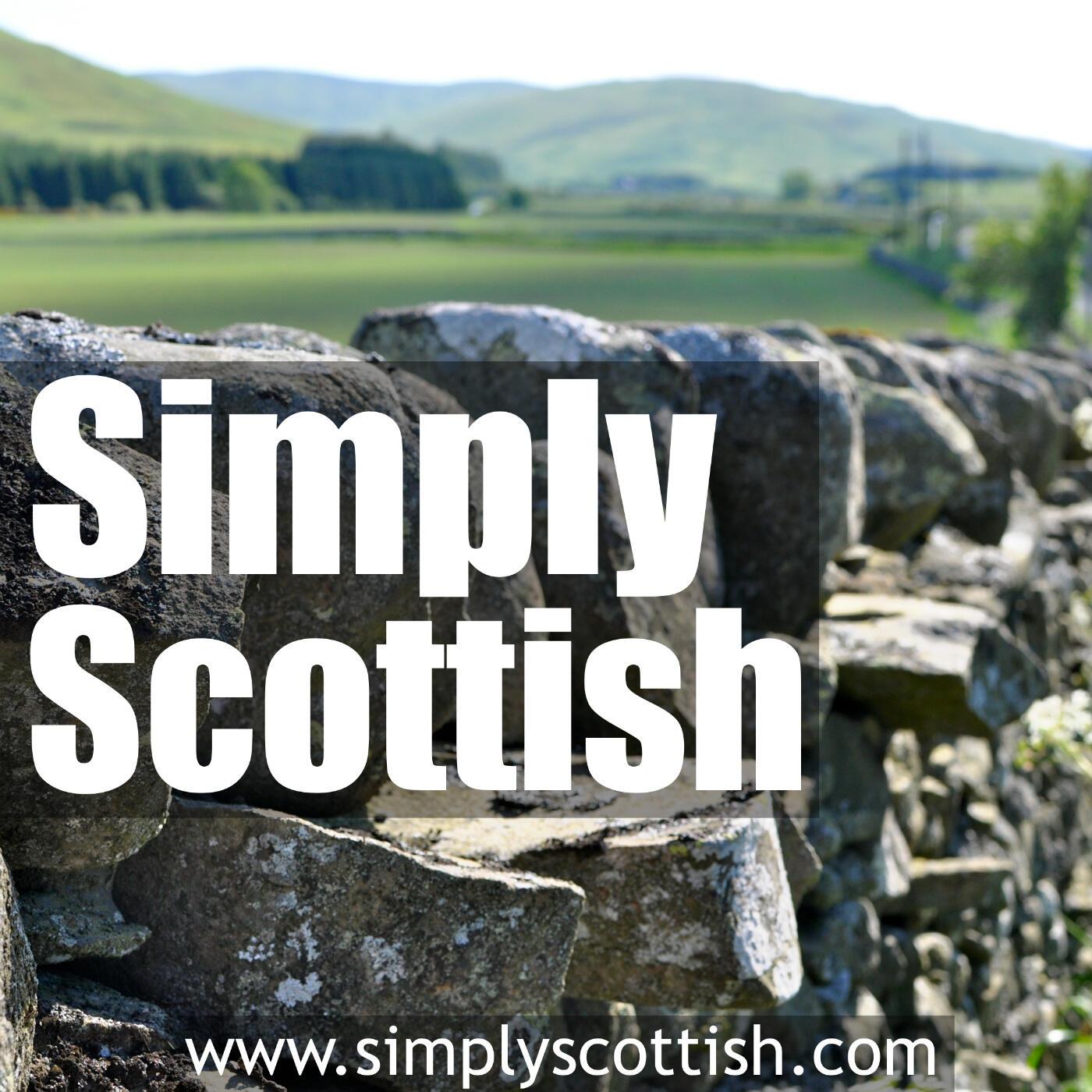 Simply Scottish