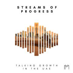 Streams of Progress