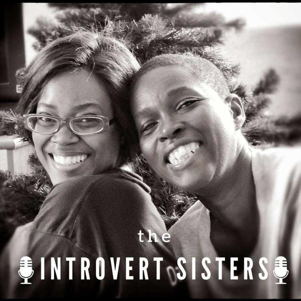 The Introvert Sisters