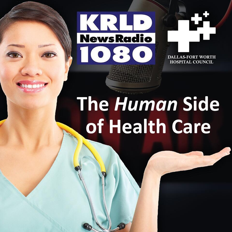 The Human Side of Healthcare