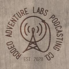 The Rodeo Labs Podcast