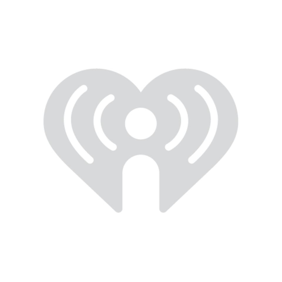 A Podcast of Biblical Proportions