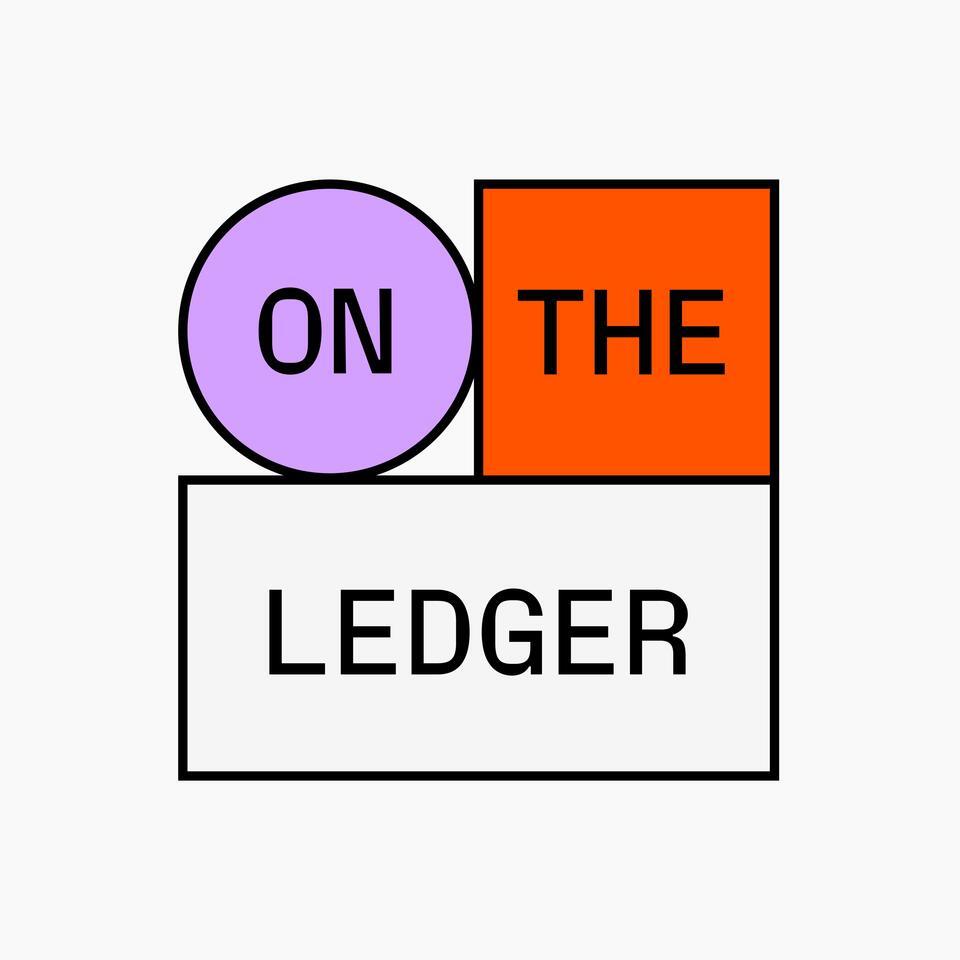 On The Ledger