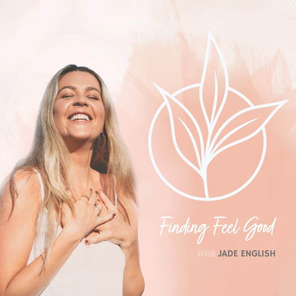 Finding Feel Good