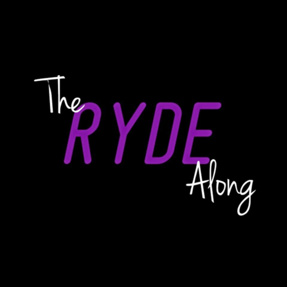The Ryde Along