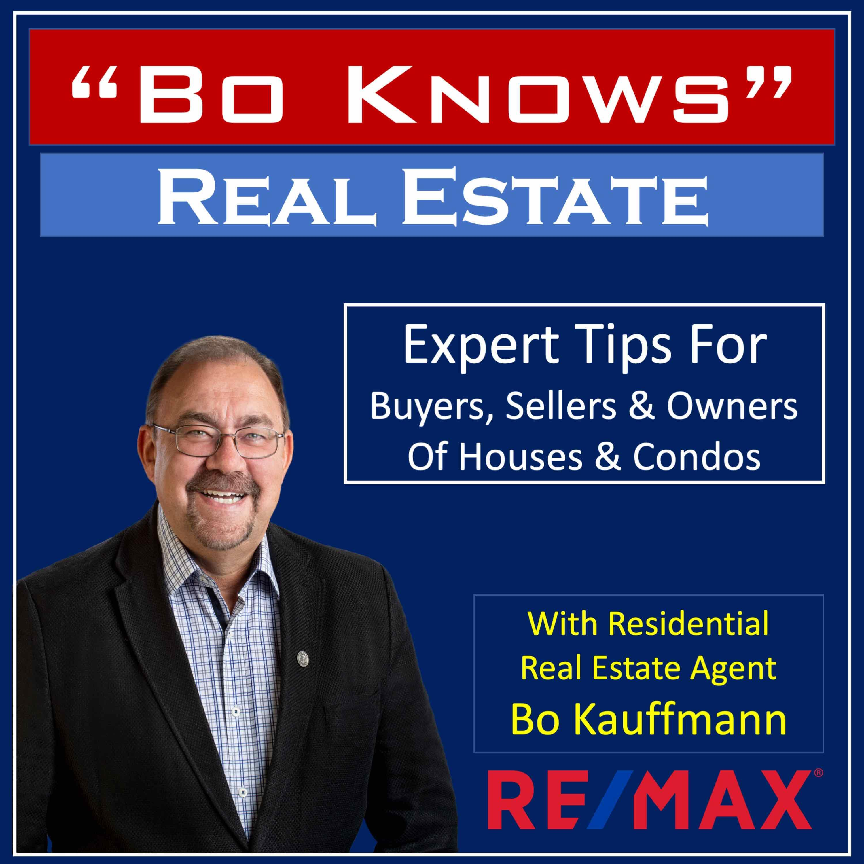 Bo Knows Real Estate