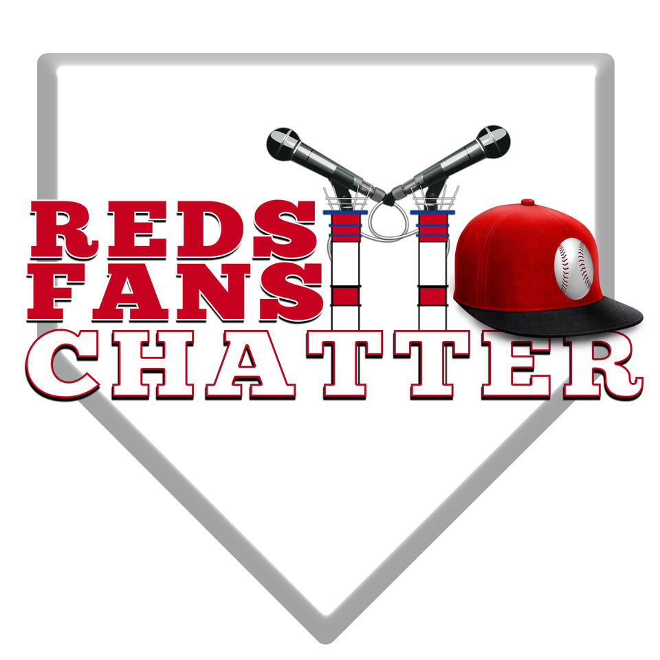 Reds Fans Chatter