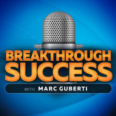 Breakthrough Success