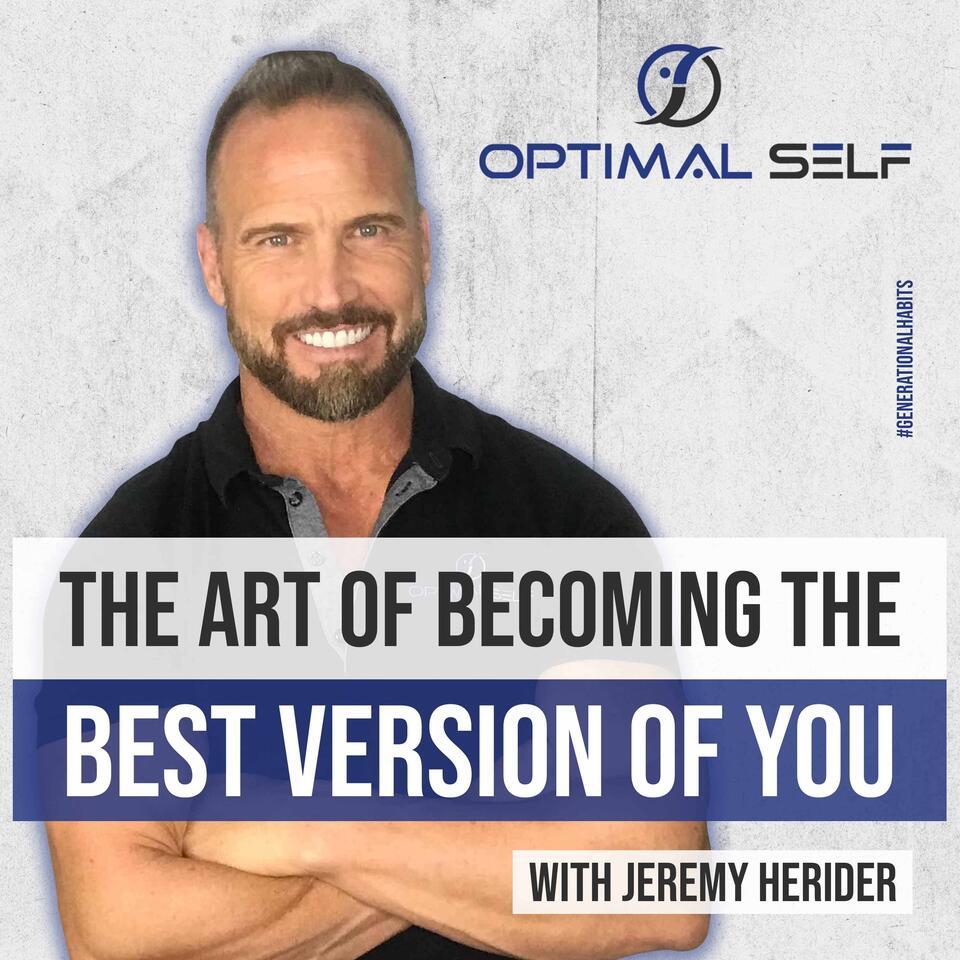 Optimal Self with Jeremy Herider