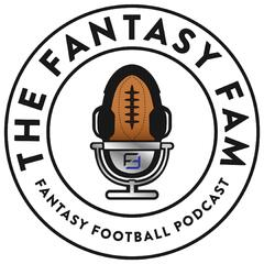 The Fantasy Fam