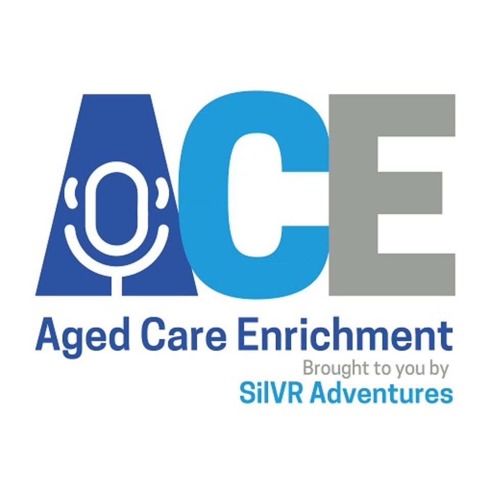 ACE - Aged Care Enrichment