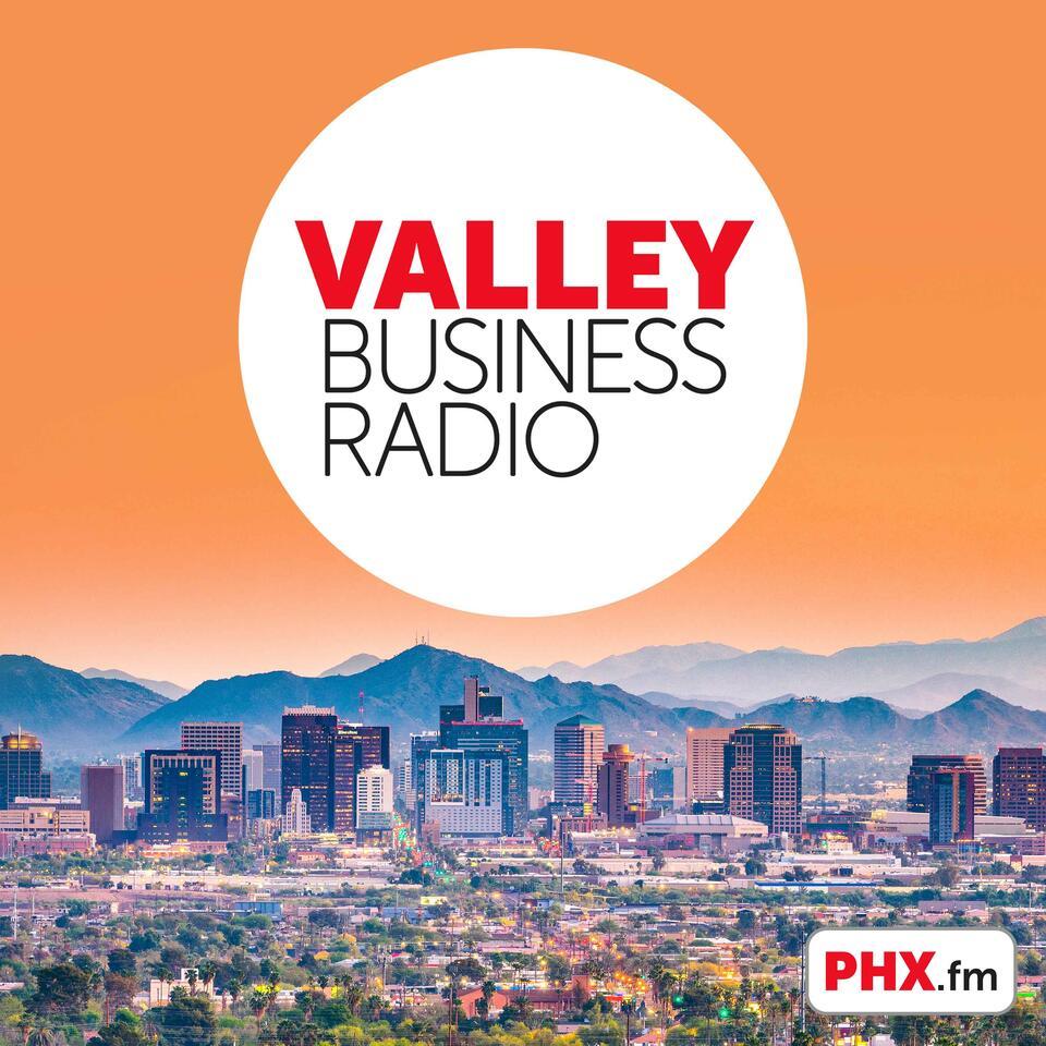 Valley Business Radio