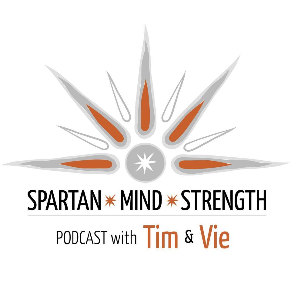 Paleo Ayurveda and Spartan Yoga