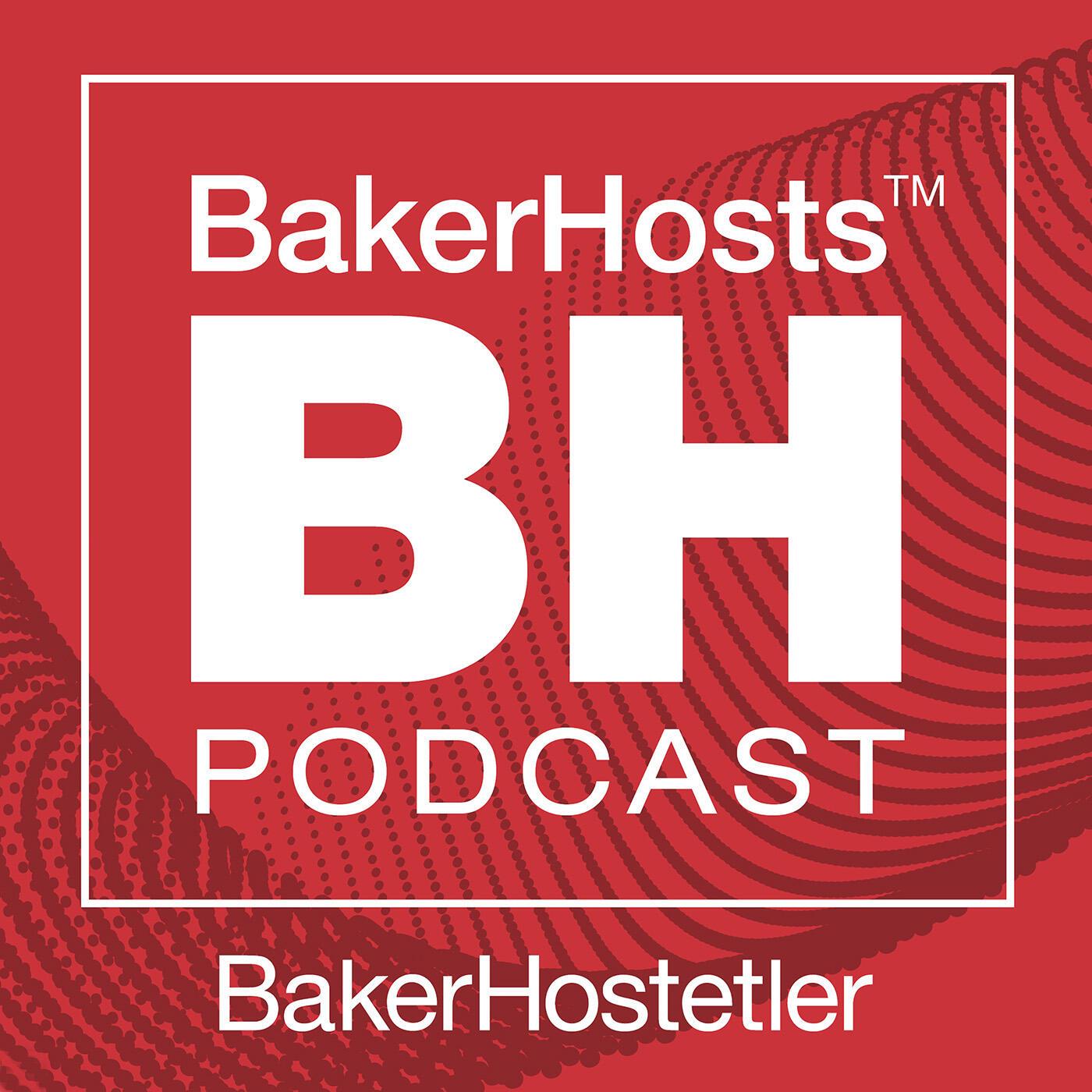 BakerHosts
