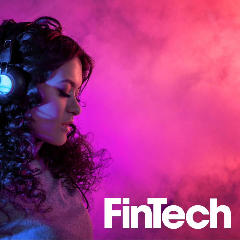 The FinTech Podcast