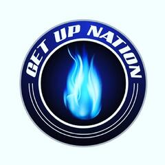 Get Up Nation Podcast