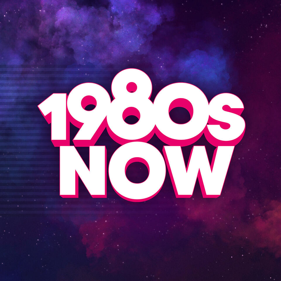 1980s Now